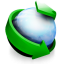 internet-download-manager