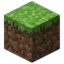 minecraft-tlauncher