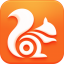 uc_browser